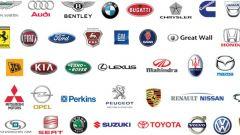 classifica brandz top 100 most valuable global brands