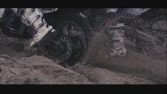I centauri Honda - Immagine: 10