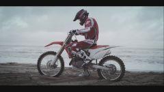 I centauri Honda - Immagine: 1
