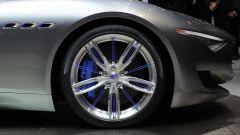 Come scegliere i cerchi giusti per la propria auto. Cosa c'è da sapere
