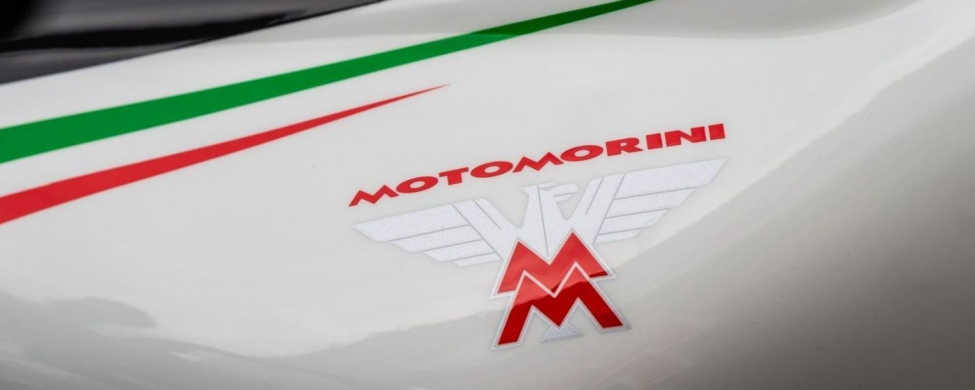 Moto Morini passa ai cinesi di Zhongneng per 10 milioni