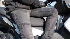 I jeans Rev'It! Moto