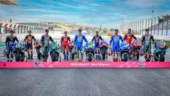 MotoGP 2021, i bookmakers non vedono un favorito netto