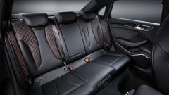 I prezzi delle nuova Audi RS3 e Audi TT RS - Immagine: 18