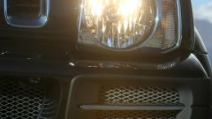 Suzuki Jimny 40° Limited Edition   - Immagine: 31