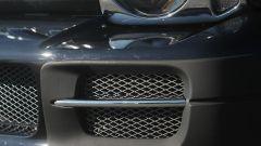 Suzuki Jimny 40° Limited Edition   - Immagine: 45