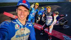 Vincitori e vinti, l'analisi MotoGP 2020: RadioBox 53