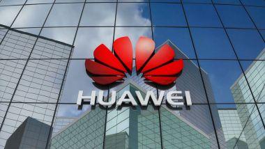 IAA 2021, le soluzioni di guida autonoma e auto connesse di Huawei