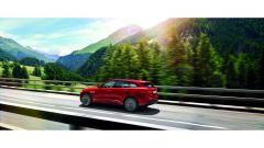 IAA Francoforte 2015: la Jaguar F-Pace - Immagine: 14