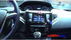 IAA Francoforte 2015: la Lancia Ypsilon 2016 - Immagine: 6