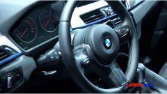 IAA Francoforte 2015: le novità del Gruppo BMW  - Immagine: 4