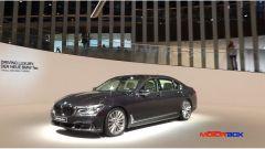 IAA Francoforte 2015: le novità del Gruppo BMW  - Immagine: 6