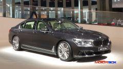IAA Francoforte 2015: le novità del Gruppo BMW  - Immagine: 1