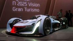 IAA Francoforte 2015: le novità Hyundai - Immagine: 4