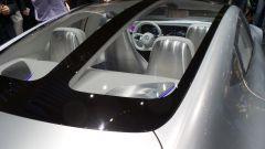 IAA Francoforte 2015: le novità Mercedes e Smart - Immagine: 4