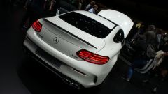 IAA Francoforte 2015: le novità Mercedes e Smart - Immagine: 6