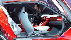 IAA Francoforte 2015: le novità Nissan - Immagine: 4