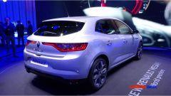 IAA Francoforte 2015: le novità Renault - Immagine: 4