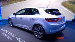 IAA Francoforte 2015: le novità Renault - Immagine: 5