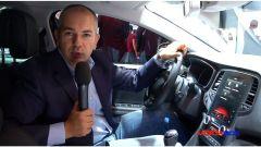 IAA Francoforte 2015: le novità Renault - Immagine: 8