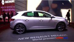 IAA Francoforte 2015: le novità Renault - Immagine: 9