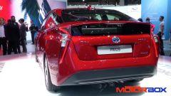 IAA Francoforte 2015: le novità Toyota - Immagine: 4