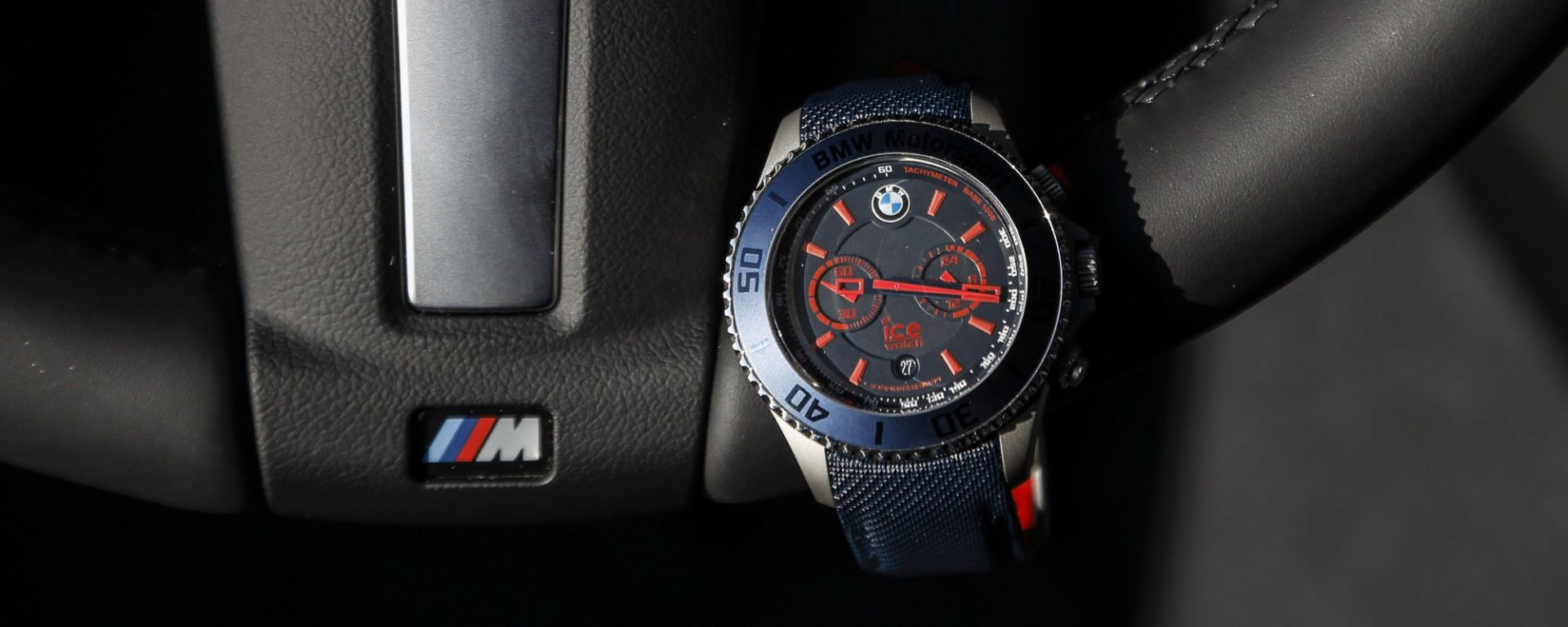 Ice Watch BMW Motorsport