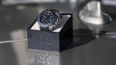 Ice Watch BMW Motorsport - Immagine: 5