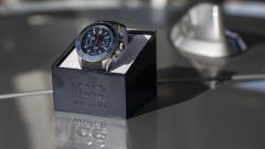 Ice Watch BMW Motorsport - Immagine: 6