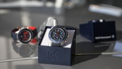 Ice Watch BMW Motorsport - Immagine: 7