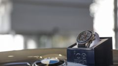 Ice Watch BMW Motorsport - Immagine: 8
