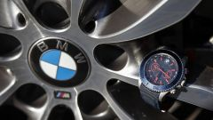 Ice Watch BMW Motorsport - Immagine: 9