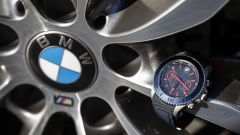 Ice Watch BMW Motorsport - Immagine: 10