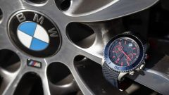 Ice Watch BMW Motorsport - Immagine: 11