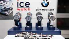 Ice Watch BMW Motorsport - Immagine: 12