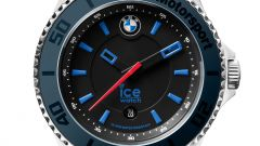 Ice Watch BMW Motorsport - Immagine: 23