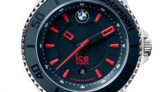 Ice Watch BMW Motorsport - Immagine: 25