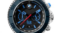 Ice Watch BMW Motorsport - Immagine: 28