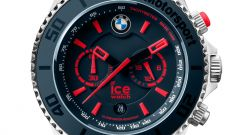 Ice Watch BMW Motorsport - Immagine: 29