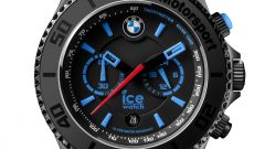 Ice Watch BMW Motorsport - Immagine: 31