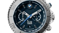 Ice Watch BMW Motorsport - Immagine: 34