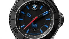 Ice Watch BMW Motorsport - Immagine: 36