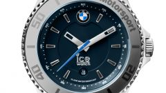 Ice Watch BMW Motorsport - Immagine: 38