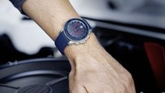 Ice Watch BMW Motorsport - Immagine: 2