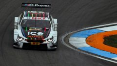 Ice Watch BMW Motorsport - Immagine: 4
