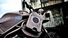 Icon 1000 Dromedarii - Immagine: 1