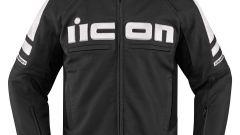 Icon: collezione primavera 2016 - Immagine: 10