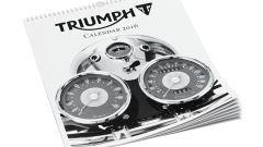 Idee regalo: le proposte Triumph  - Immagine: 6