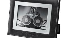 Idee regalo: le proposte Triumph  - Immagine: 8