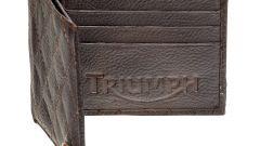 Idee regalo: le proposte Triumph  - Immagine: 11